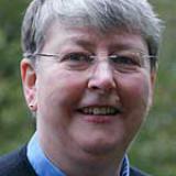 Revd. Linda Walters