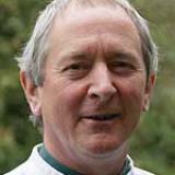 Revd. Giles King-Smith